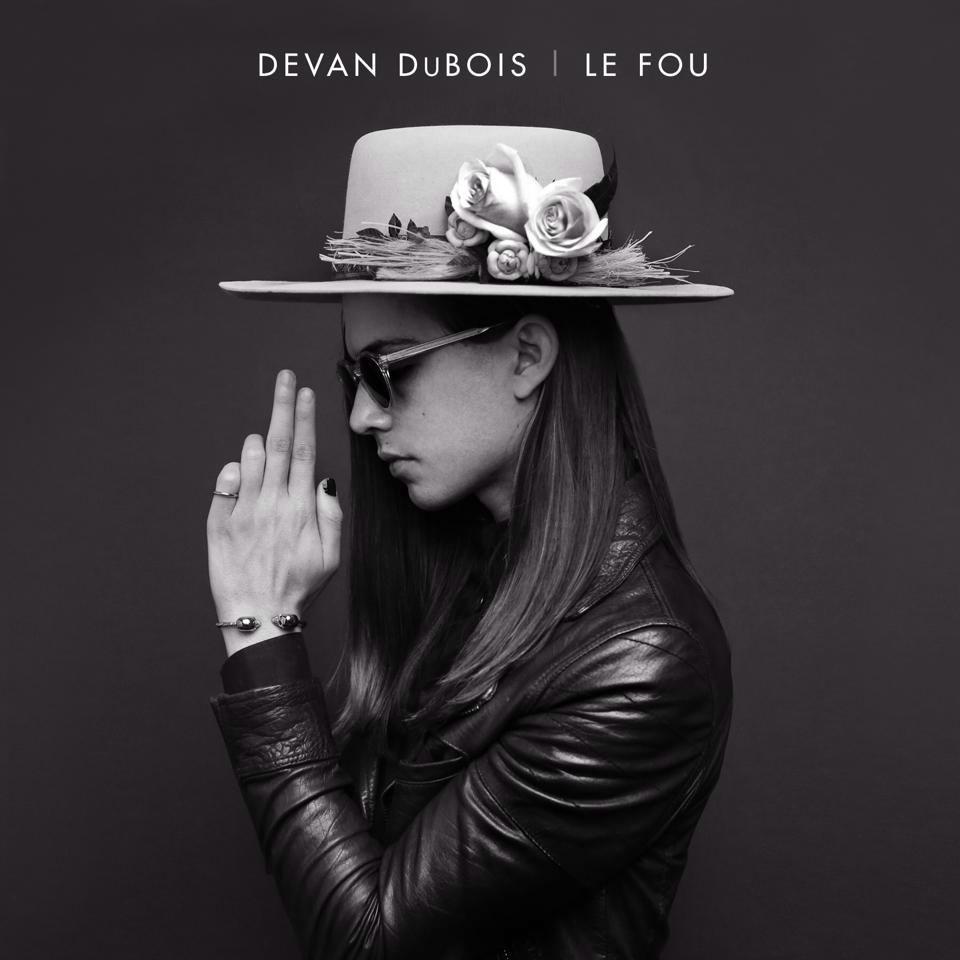 devan_le_fou_960