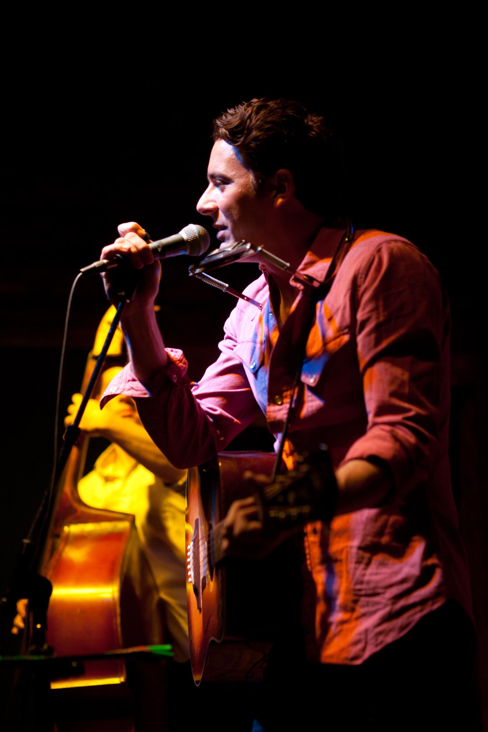 photo credit: Wesley Duffee-Braun, wesleyduffeebraun.com