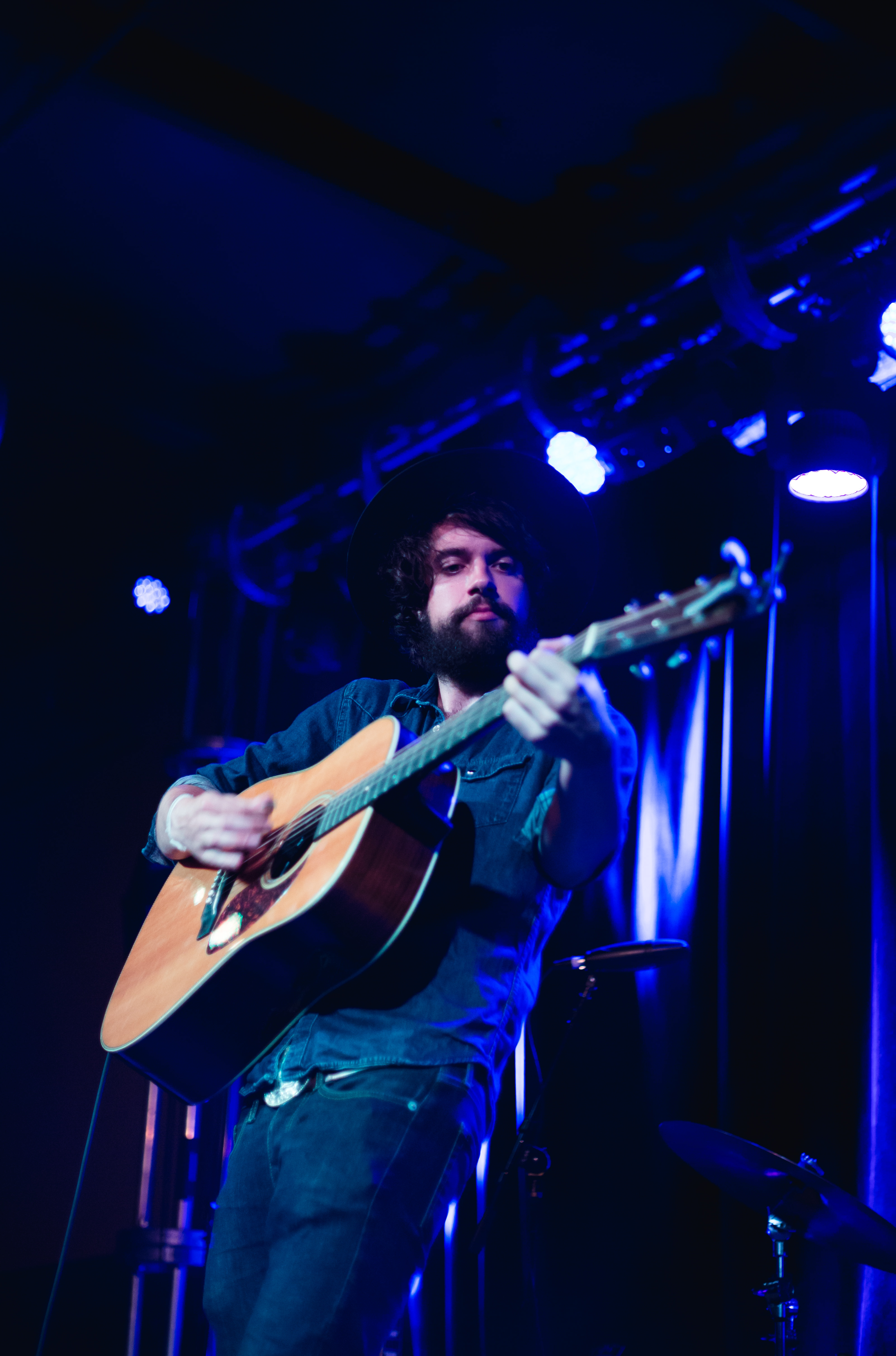 Ryan Kanaly