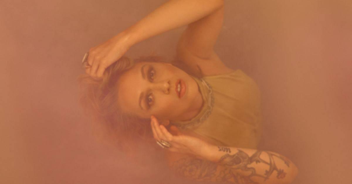 Vera Bloom Breathe Featured Image