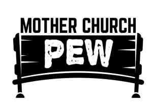 MotherChurchPew_logo_black