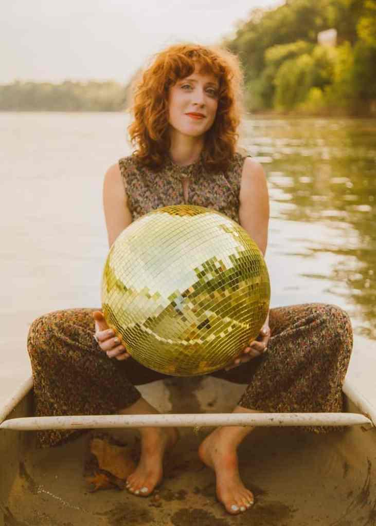 Miss Tess Artist Photo Photo credit - Natalia Cinco